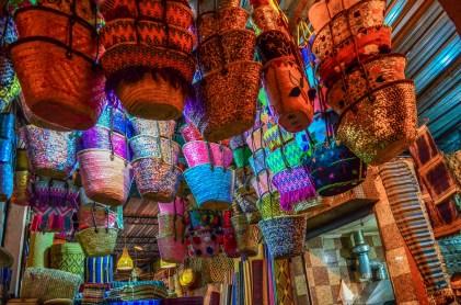 Jemaa El Fna JemaaElFna Place PlaceJemaaElFna Marrakech maroc blogvoyage blog voyage icietlabas