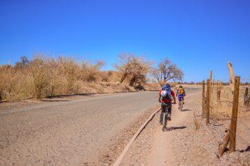 Que faire à San Pedro de Atacama Blog Voyage Chili Chile_-22