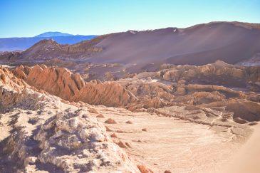 que faire dans le nord du chili blog voyage desert