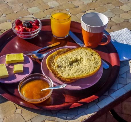 Riad Khabia Maroc Marrakech adresses blogvoyage blog voyage icietlabas (4)