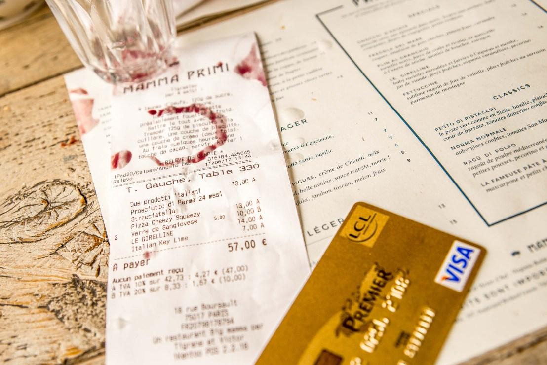 restaurant paris blog voyage bien manger à paris