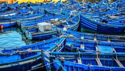 Essaouira Mogador Maroc Blogvoyage blog voyage icietlabas