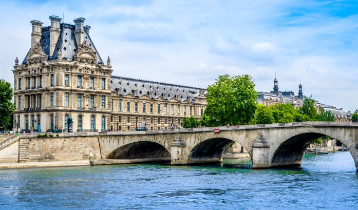 carnet d'adresses paris parisienne blog voyage icietlabas www.icietlabas.fr montmartre