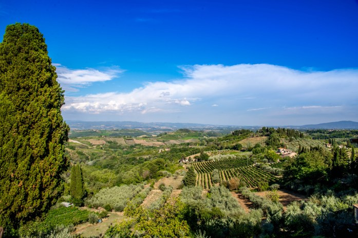 San Casciano in Val di Pesa, italie, voyage en italie, toscane, voyage en toscane, blog voyage greve in chianti