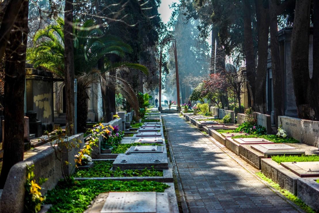 cementerio-general-de-santiago-chile-chili-cimetiere