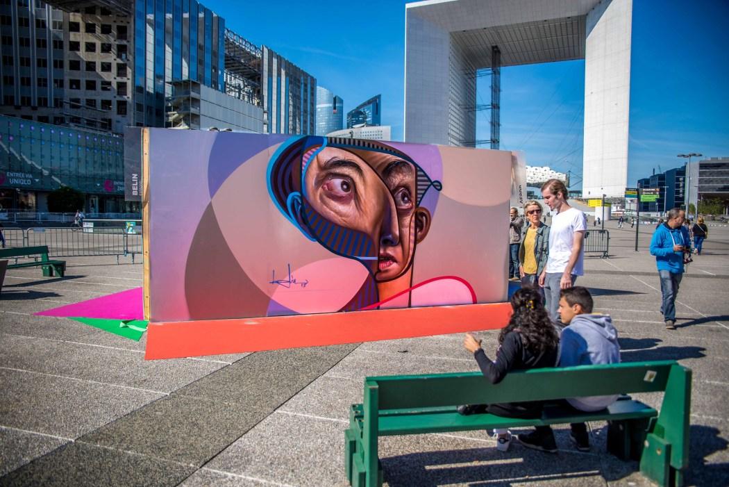 underground-effect-urban-week-ladefense-la-defense-paris-icicetlabas-streetart-street-art