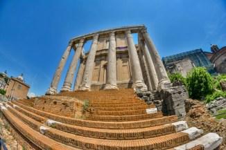 Rome guide pratique guidepratique inévitables incontournables Roma blog voyage blogvoyage icietlabas