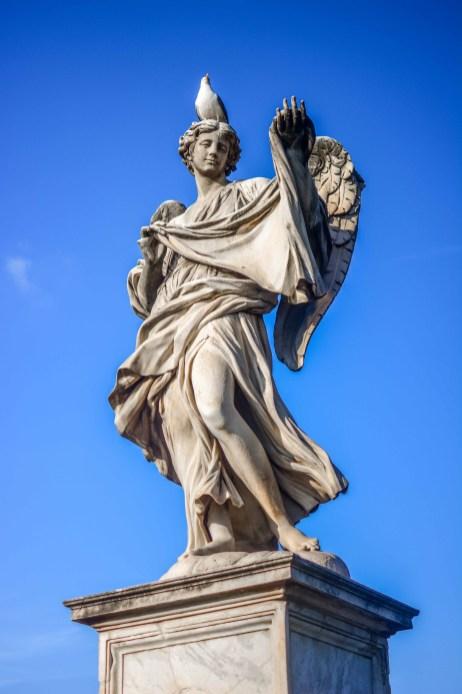 Rome-Roma-blog-voyage-icietlabas-guide-pratique-italie-italy-incontournables (23)