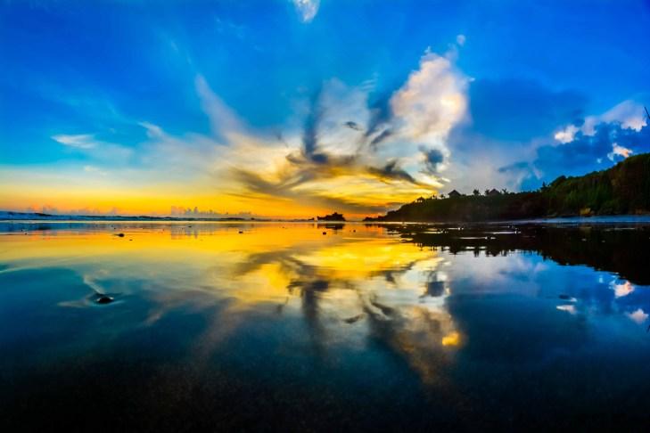Voyage de deux semaines en Indonésie blog voyage