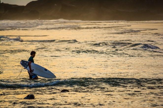 Coucher de soleil crépuscule bali indonésie kuta balian beach sanur blogvoyage blog voyage icietlabas sunset sunrise (3)