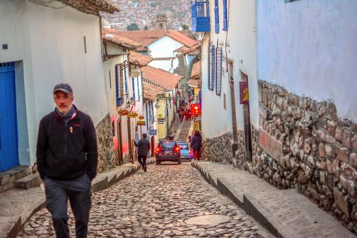 Cusco cuzco perou peru amerique du sud southamerica blogvoyage blog voyage icietlabas (8)