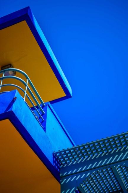 Marrakech Jardin Majorelle Maroc BleuMajorelle Bleu Mémorial Yves Saint Laurent blog blogvoyage voyage icietlabas