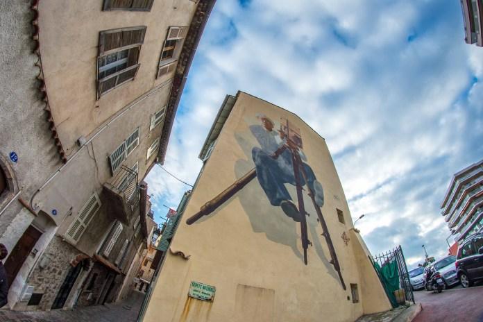 cannes streetart murales paca provences alpes cote d'azur urbanart blog blogvoyage icietlabas (12)