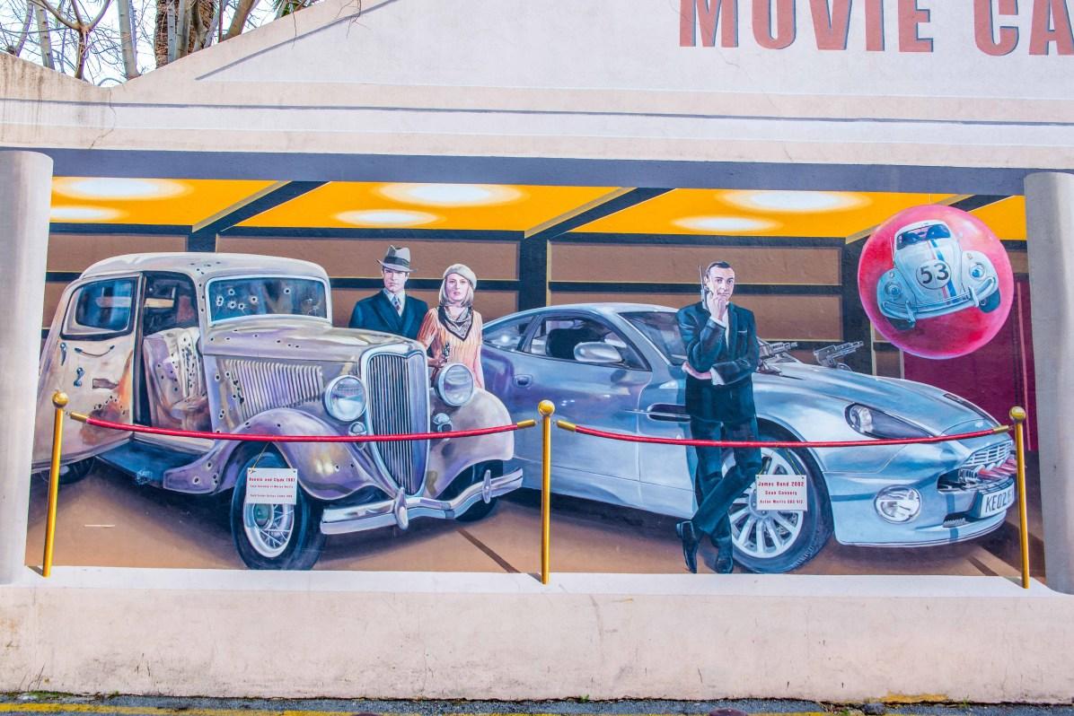 cannes s street art streetart murales paca provences alpes cote d'azur urbanart blog blogvoyage icietlabas