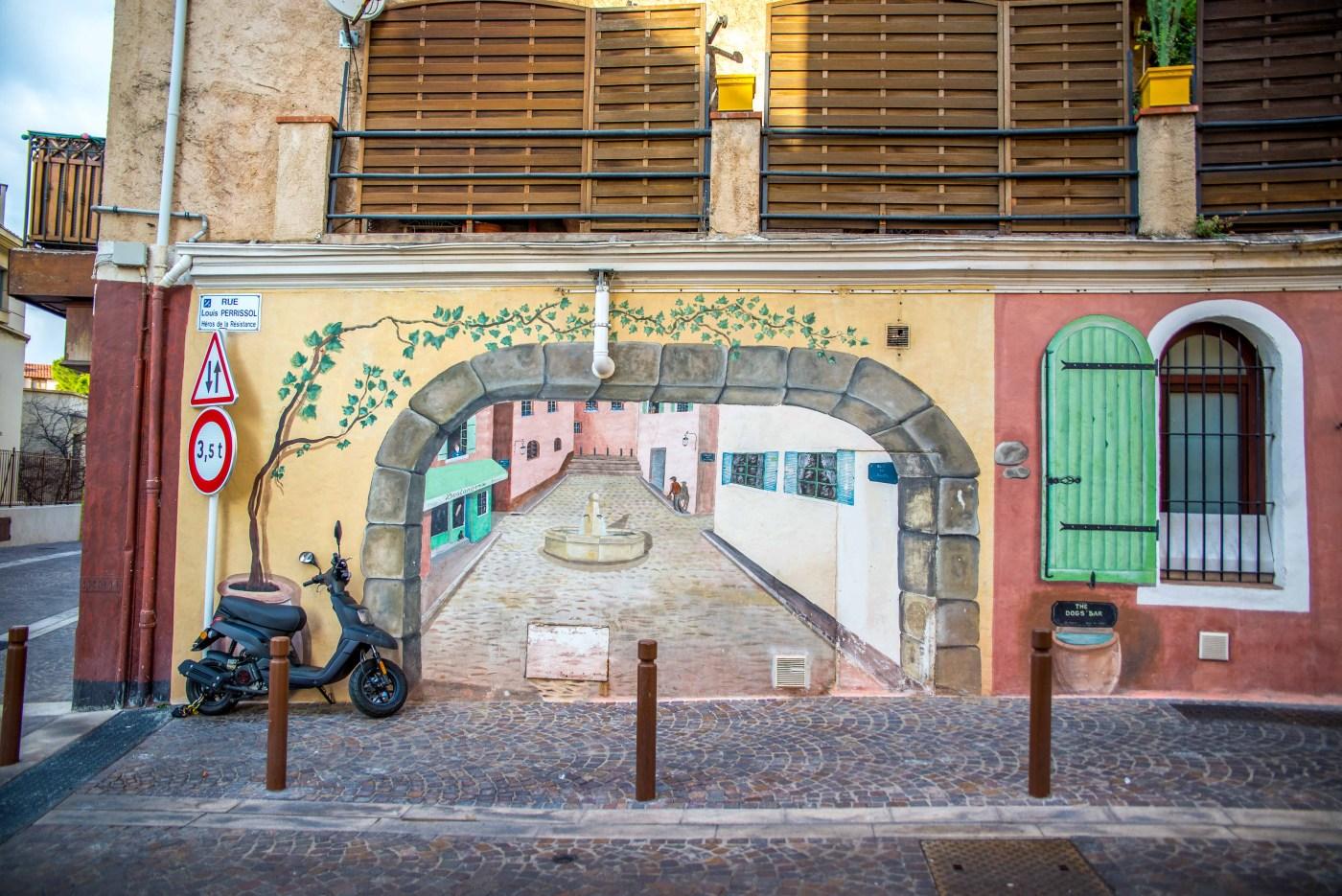cannes streetart murales paca provences alpes cote d'azur urbanart blog blogvoyage icietlabas (8)