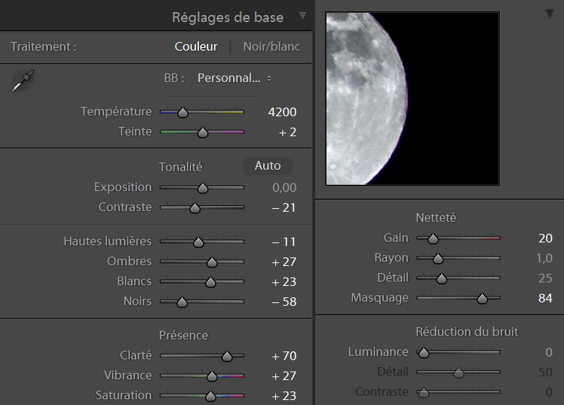 comment prendre la lune en photo tutoriel photo blog voyage blogvoyage icietlabas retouche lightroom (4)