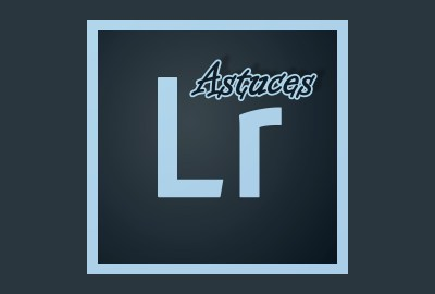 Astuces Lightroom Tutoriel Photo Photographie Blogvoyage Blogvoyage icietlabas
