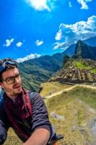 selfies objectif matériel photo samyang 8mm tutoriel photo blog voyage blogvoyage icietlabas