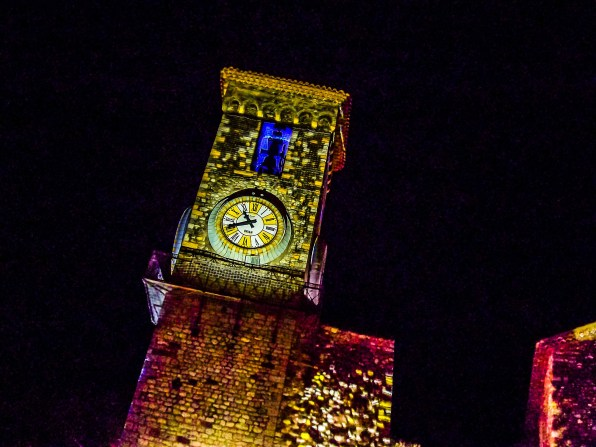 L'appareil fait il le photographe test appareil pourri photo photo de nuit cannes blogvoyage blog voyage icietlabas (3)