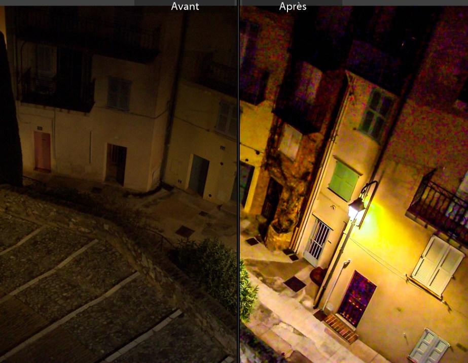 compact L'appareil fait il le photographe test appareil pourri photo photo de nuit cannes blogvoyage blog voyage icietlabas (3)