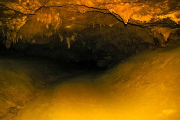 grotte thailande chiang rai mae saï blogvoyage blogvoyage icietlabas