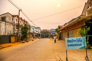 mae saï thailande road trip blogvoyage blog voyage icietlabas