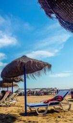 Valencia Espana Espagne Blogvoyage Blog voyage icietlabas (2)