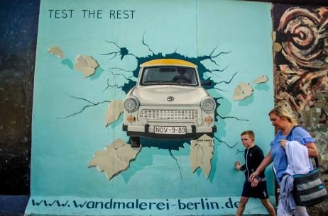 Weekend en Allemagne Blog de voyage