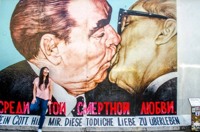 berlin-weekend-entre-filles-blogvoyage-blog-voyage-icietlabas