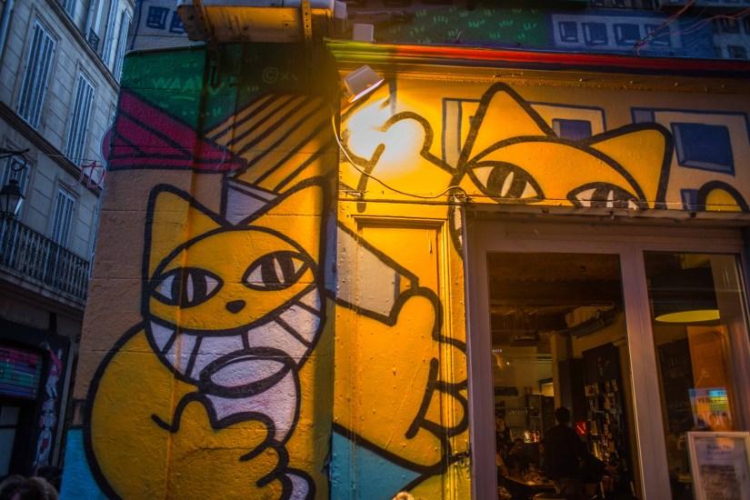 Marseille street art cours julien Paca Provence Alpes Côte D'Azur Blog Voyage Icietlabas-16 (56)