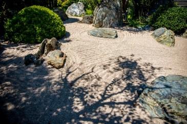 Jardin Japonais Monaco Montecarlo blog voyage icietlabas