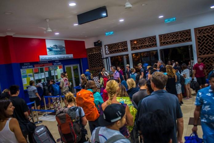 Voyage en Malaisie Blog de Voyage