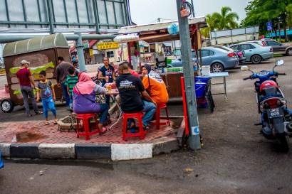 Mersing Malaisie Malaysia Blog voyage Icietlabas-21