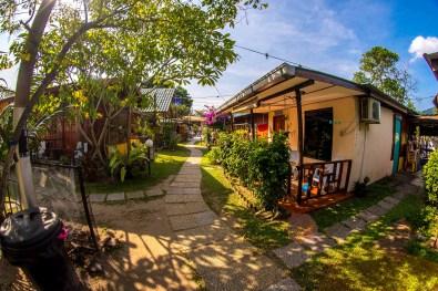 Tioman Pulau Malaisie Malaysia Blog voyage Icietlabas-54