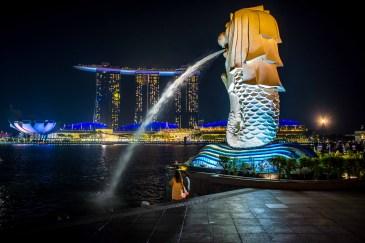 Cool @ Singapour ! singapour singapour asie blog voyage icietlabas-42