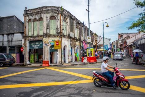Texte alternatif Penang Malaisie Malaysia blog voyage icietlabas Décrivez le but de l'image(ouvre un nouvel onglet). Laissez vide si l'image est purement décorative. Légende RÉGLAGES DE L'AFFICHAGE AlignementGauche Centre Droite Aucun