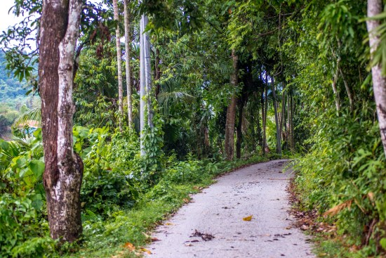 Langkawi Malaisie Malaysia Asie blogvoyage icietlabas