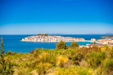 Voyage en Europe de l'est Blog de voyage
