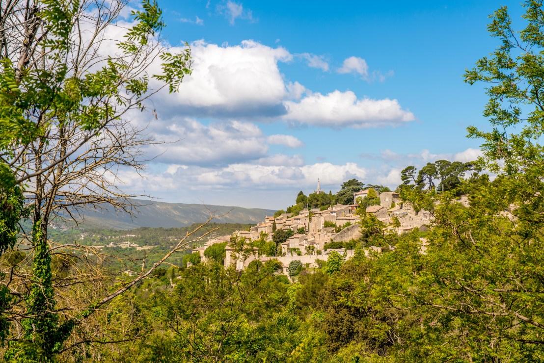 Voyage en Provence Blog de Voyage PACA