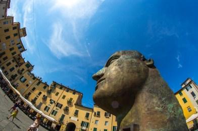 Italie Guide des incontournables et lieux parfaits blogvoyage icietlabas-12