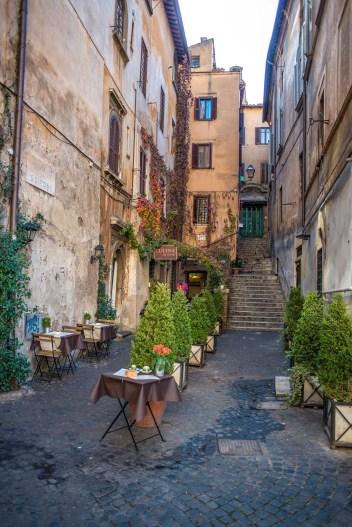 Italie Guide des incontournables et lieux parfaits blogvoyage icietlabas