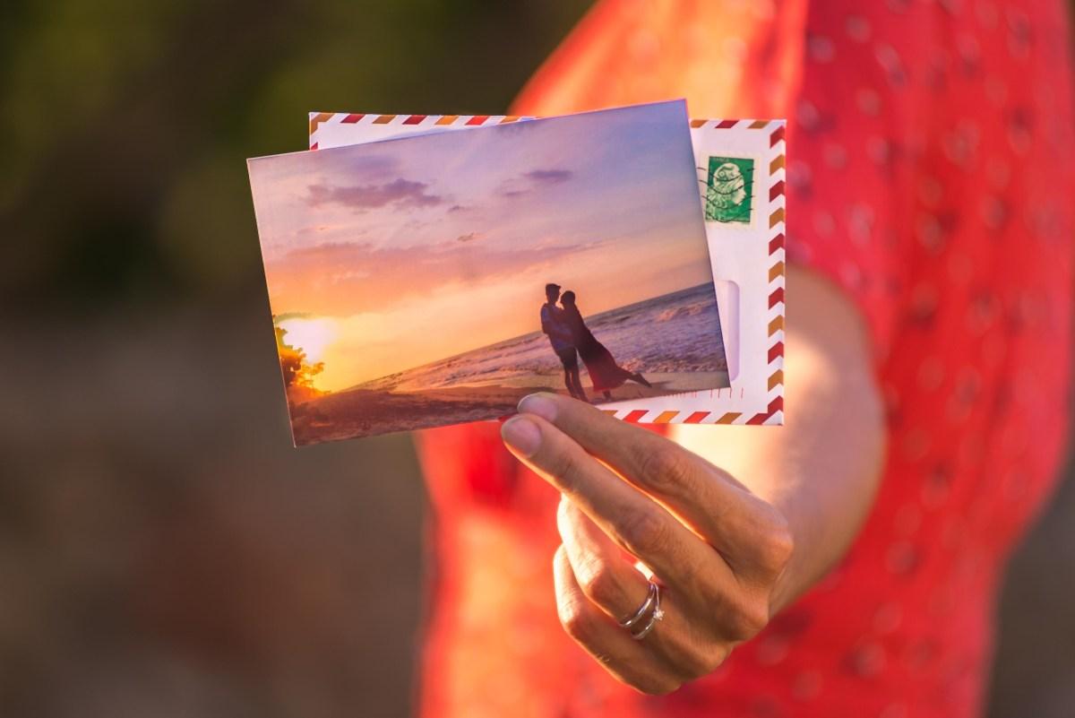 Popcart envoi de cartes postales personalisé blog voyage icielabas-2