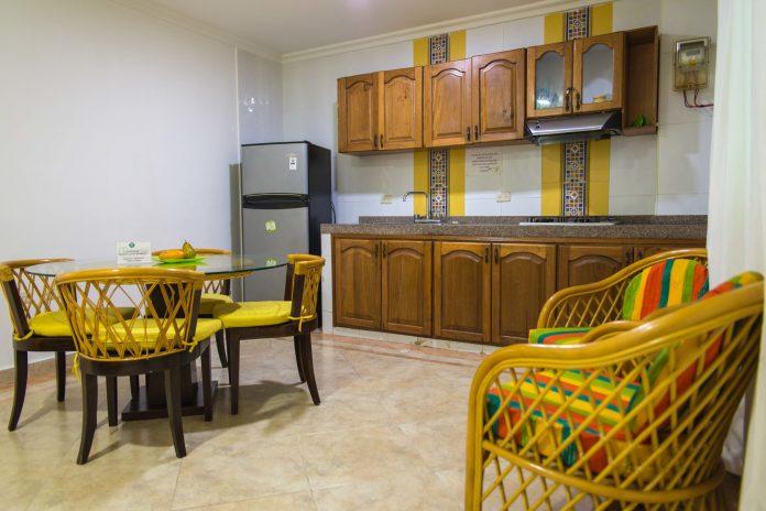 HOTELS Carthagène des Indes Trois Semaines en Colombie Blog Voyage-2 (5)