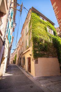 Département du Var Blog Voyage Provence Alpes Cote D'azur