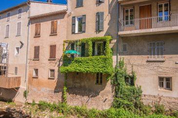 Collobrières département du Var Provence Alpes Côte d'Azur Paca blog voyage-61