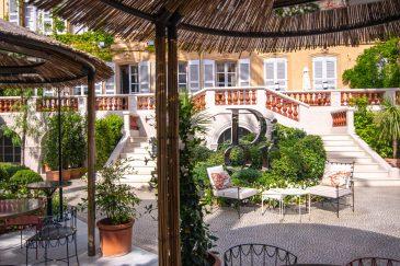 Saint Tropez St-Trop Pampelonne Ramatruelle département du Var Provence Alpes Côte d'Azur Paca blog voyage-51