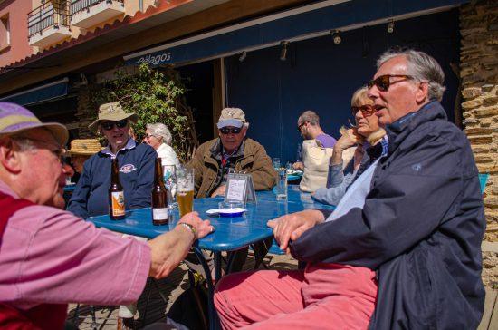 département du Var 83 que faire en provence alpes côte d'azur blog voyage