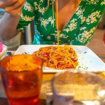 Ou manger à Venise Blog Voyage Italie