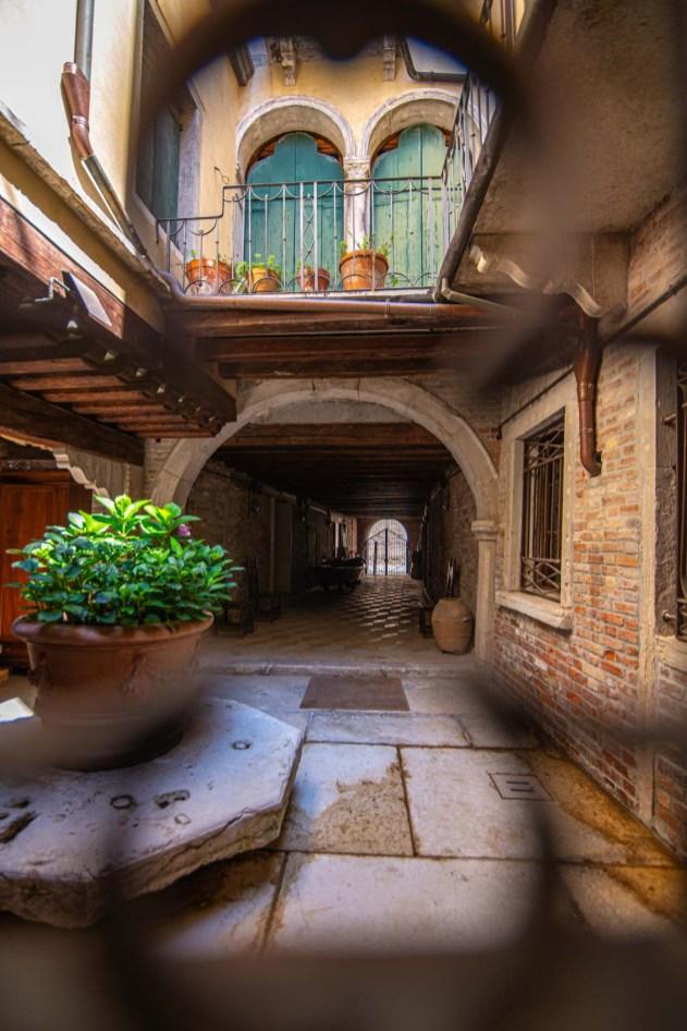 Blog voyage Italie