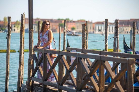 Venise un long weekend Vénétie Italie Blog Voyage_-34